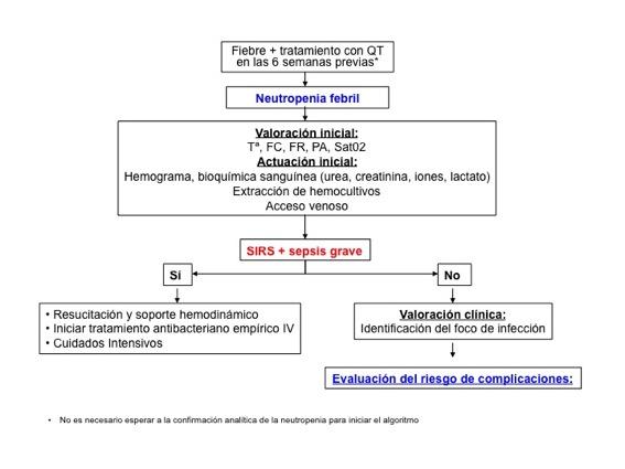 celulitis pdf tratamiento
